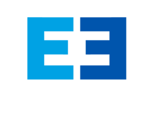 Epsilon entertainment