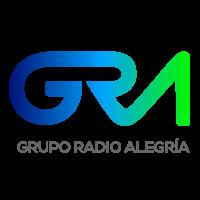 Grupo Radio Alegría