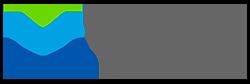 Epsilon Media Group