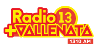 radiovallenata