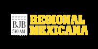 ragional-mexicana