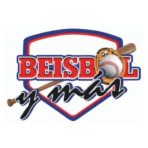 Beisbol y más