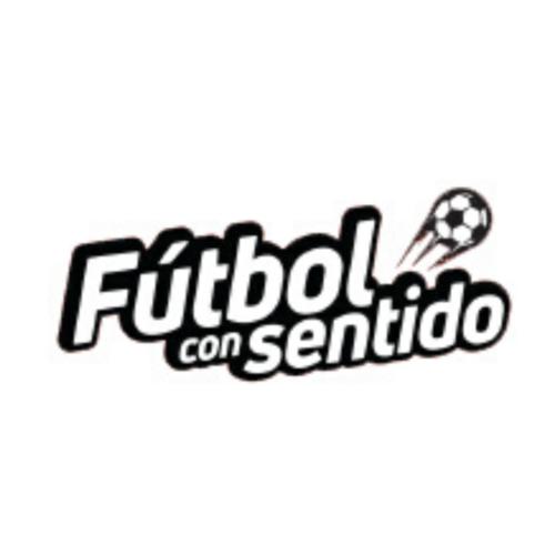 Fútbol con Sentido