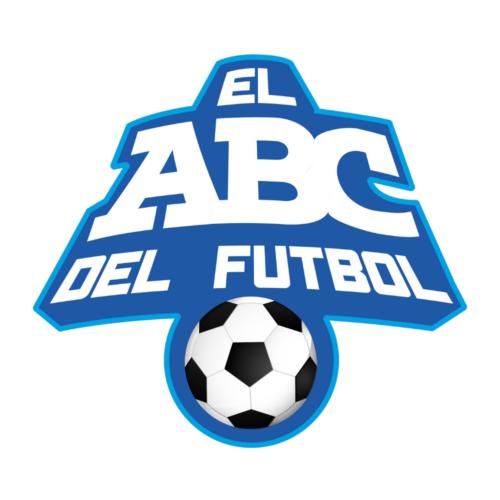 El ABC del Futbol